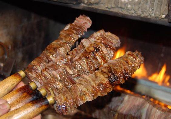 mouthwatering cag kebab