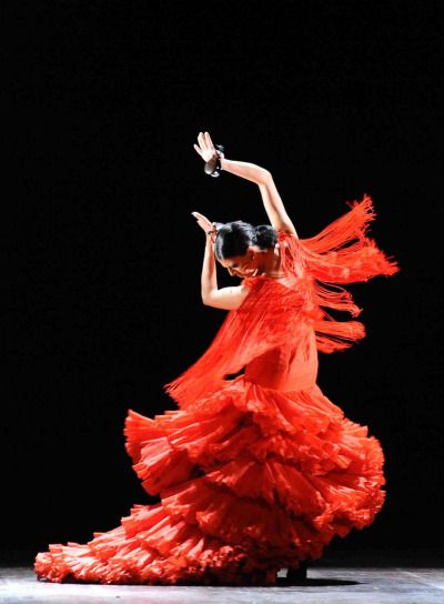 performances things to do in Gran Via Madrid